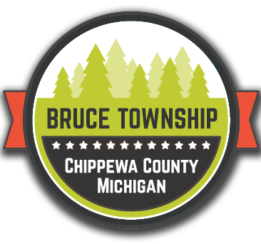 Bruce Township